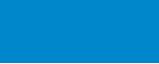 logo-vvv-zeeland-website