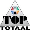 logotoptotaal
