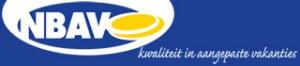 nbav_mobile_logo